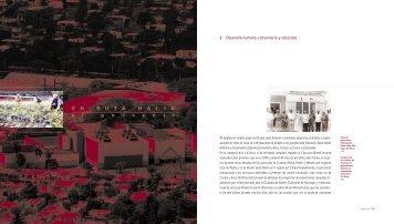 CUARTA PARTE (4) - Grupo Leon Jimenes