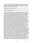 10-19-11 Regular - Paterson Public Schools - Page 2