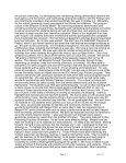 10-19-11 Regular - Paterson Public Schools - Page 3