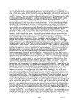 10-19-11 Regular - Paterson Public Schools - Page 4