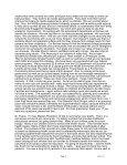 10-19-11 Regular - Paterson Public Schools - Page 5