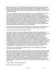 10-19-11 Regular - Paterson Public Schools - Page 7