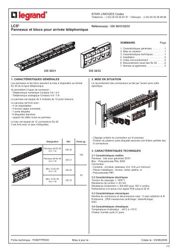 Fiche Technique F00977FR-00.pdf