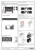 Fiche Technique F00977FR-00.pdf - Page 2