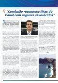 Julho a Outubro - Carlos Coelho - Page 6