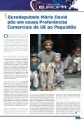 Julho a Outubro - Carlos Coelho - Page 7