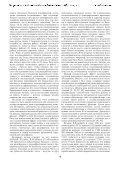 Скачать PDF - Page 3