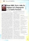lnternncionnl - Passio Christi - Page 3