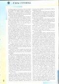lnternncionnl - Passio Christi - Page 4