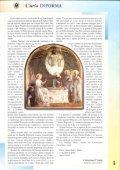 lnternncionnl - Passio Christi - Page 5