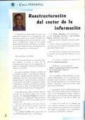 lnternncionnl - Passio Christi - Page 6
