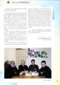 lnternncionnl - Passio Christi - Page 7