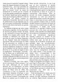 la vérité - JdRP - Page 2