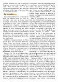 la vérité - JdRP - Page 3