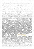 la vérité - JdRP - Page 4