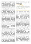 la vérité - JdRP - Page 6