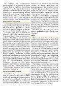 la vérité - JdRP - Page 7