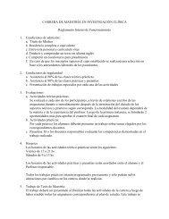 Reglamento Maest Inv Clin.pdf