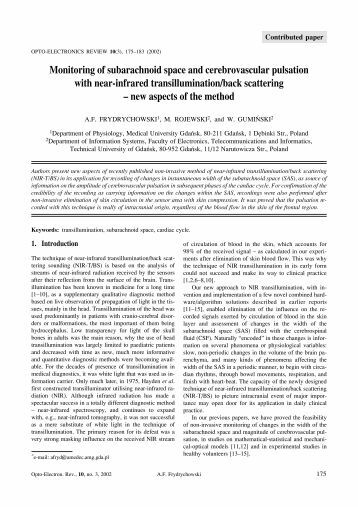 175.PDF file, full text
