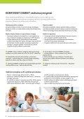 charakteristikų - komfovent - Page 4