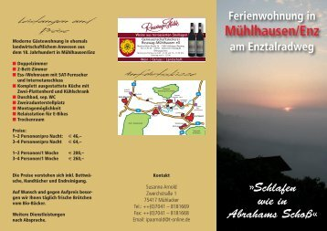 Flyer_Layout 1