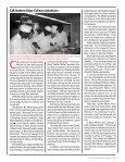 TheJuniorCitizen - Connecticut Junior Republic - Page 3