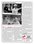 TheJuniorCitizen - Connecticut Junior Republic - Page 5