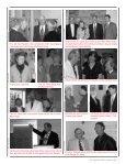 TheJuniorCitizen - Connecticut Junior Republic - Page 7