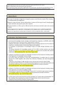 Terms of reference - UNDP - Page 3