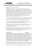 gravdal prosjektutvikling as forslag til reguleringsplan for gnr/bnr 14 ... - Page 7