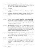 Giornata di studio-14 settembre - La Tribuna - Page 2