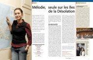 L'événement - Boulogne - Billancourt