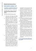 NIZAM-E-JAMAAT - Majlis Khuddamul Ahmadiyya UK - Page 5