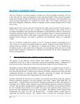 City of Winters Bikeway System Master Plan - Page 5