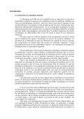 Etude de la charge de la table d'harmonie du piano - atiam - WWW ... - Page 4