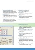 Demand Planning datablad i .pdf - ProFacto A/S - Page 3