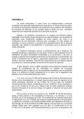 Ordenanza reguladora de la venta ambulante - Ayuntamiento de ... - Page 3