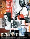 catalog 2011/2012 - Royal Music - Page 2