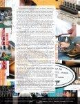 catalog 2011/2012 - Royal Music - Page 3