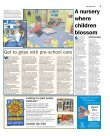 Coundon Primary School - This is The North East - Page 3