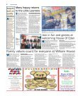 Coundon Primary School - This is The North East - Page 4