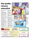 Coundon Primary School - This is The North East - Page 5