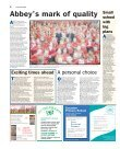 Coundon Primary School - This is The North East - Page 6