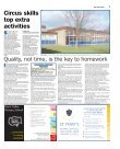 Coundon Primary School - This is The North East - Page 7