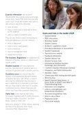 answers@anglia.ac.uk Call: 0845 271 3333 - Page 4