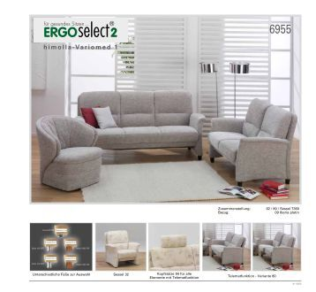typenplan 4308 sofas mit. Black Bedroom Furniture Sets. Home Design Ideas