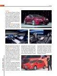 Orientali all'attacco SALONE DI DETROIT - - Motorpad - Page 5