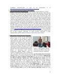 Dr. Ramos's Teaching Portfolio - Department of Physics - Drexel ... - Page 6