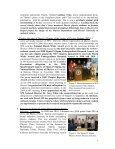 Dr. Ramos's Teaching Portfolio - Department of Physics - Drexel ... - Page 7