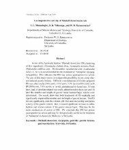 Gastroprotective activity.pdf - Dl Sjp Ac Lk
